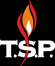 Stufe Pellet TSP